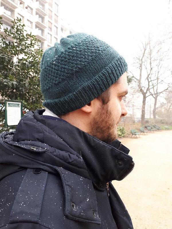 bastien hat 3