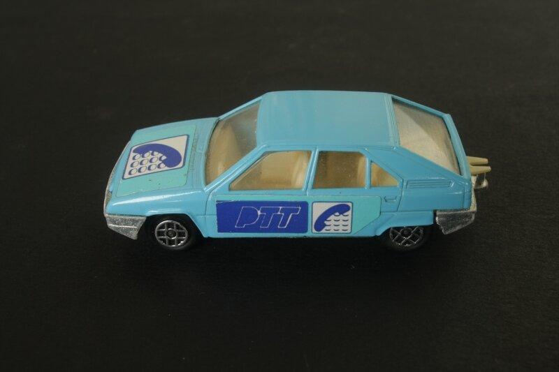 400_Citroën BX_03