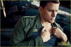 Channing_Tatum_Covers_Details_February_2012_channing_tatum_28186388_1222_817