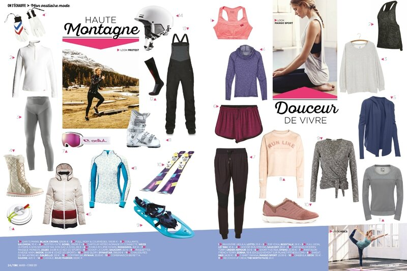 MODE FORME FITNESS TONIC (1)