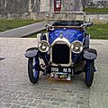 voitures-carosseries (47)