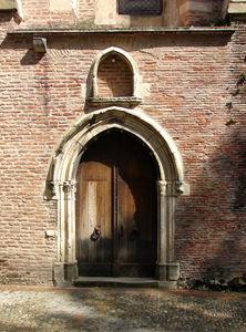 Cath_drale_Saint_Etienne_de_Toulouse__46_a