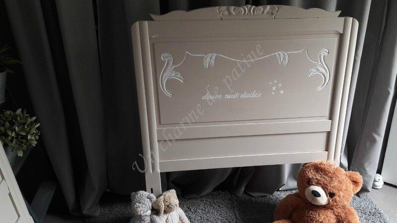 tête de lit étoilée finalisée_GF