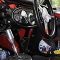 Rallye Tulipes-2014-05-04_11-00-55
