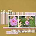 B-Québec-Ma maison-Mon jardin à Noyan en Montérégie