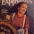 Les covers de true experiences