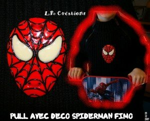 LR_Cr_ations_spiderman_pull