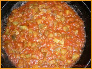 lasagnes_aux_aubergines1