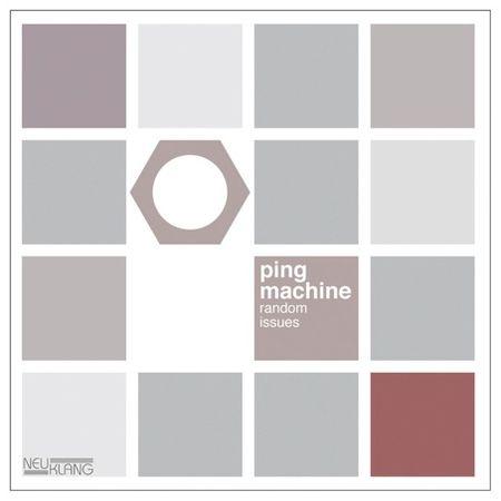 PING_MACHINE_RANDOM_ISSUES