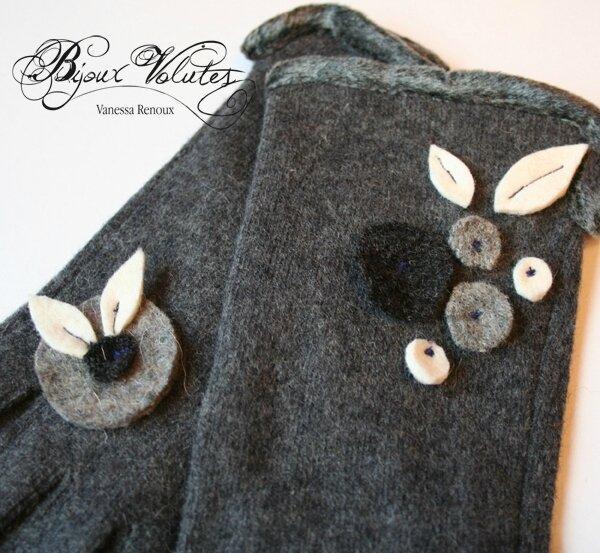 gants-gris-feuilles-blanches2