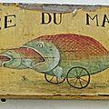 place-du-marché-à-Loix