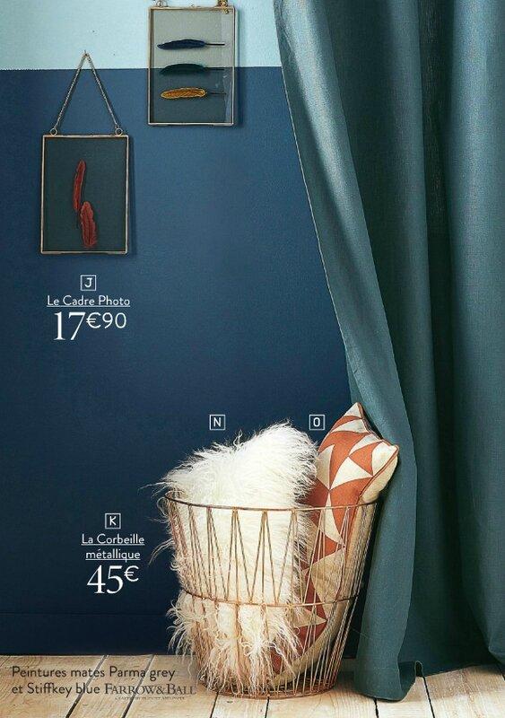 Catalogue-cyrillus-maison-2015-06