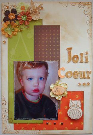 joli_coeur