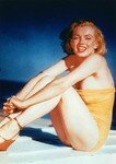 1950_by_joseph_hepner_beach_sitting_012_010_1