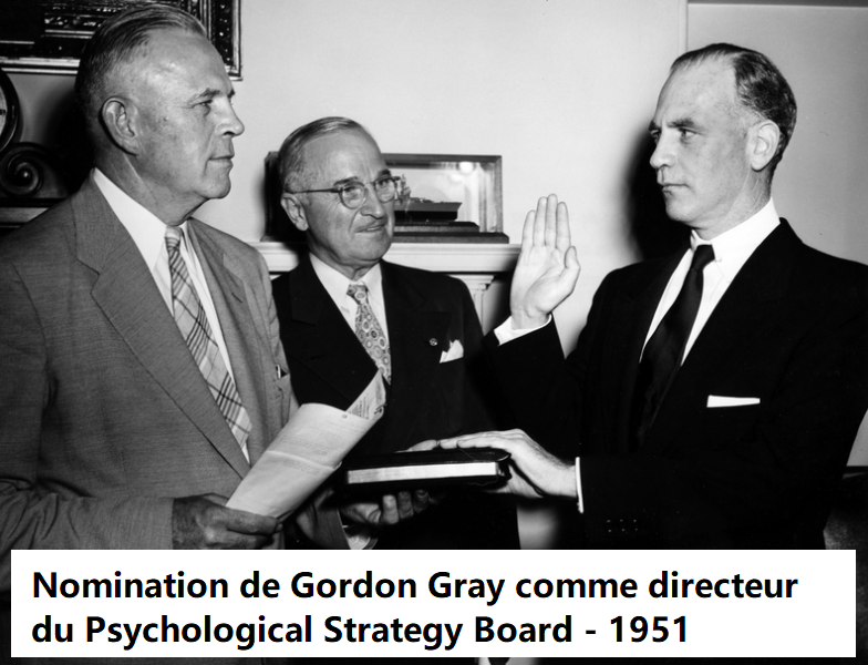 2021-04-11 19_47_31-Gordon Gray being sworn in as Director of the Psychological Strategy Board _ Har