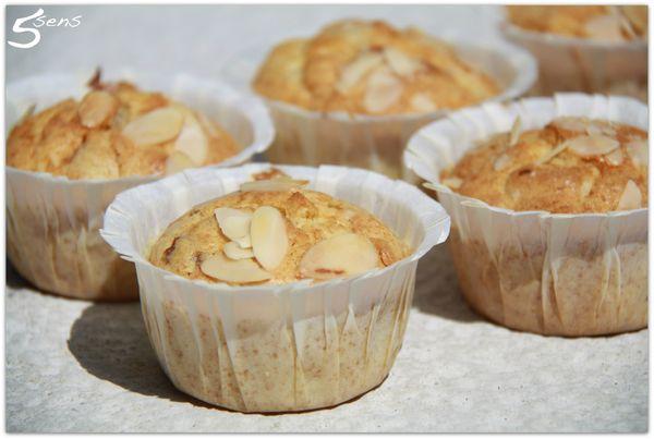 Muffins abricot amande2