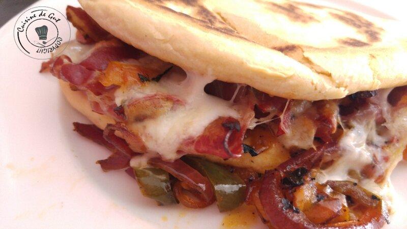 piadina-pancetta-et-poivrons