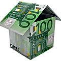 Behoefte aan een snelle en veilige lening?