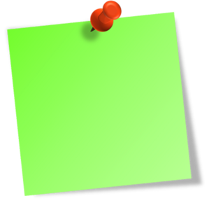Post-it_Green