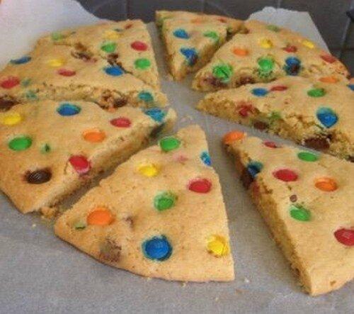 cookie mms3