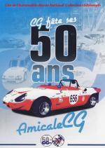 10-CG Fête ses 50 ans
