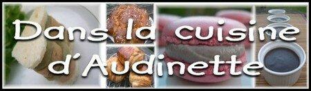 Dans_la_cuisine_d_Audinette