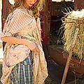 Mp Broderies and squared pants and liberty dress.02.jpg