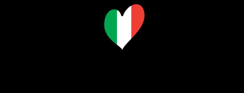 Logo_générique_Eurovision_2022