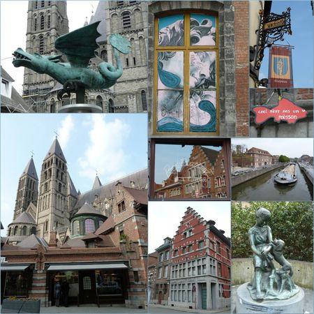 110416_Tournai_sml