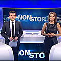 stephaniedemuru00.2016_03_27_nonstopBFMTV