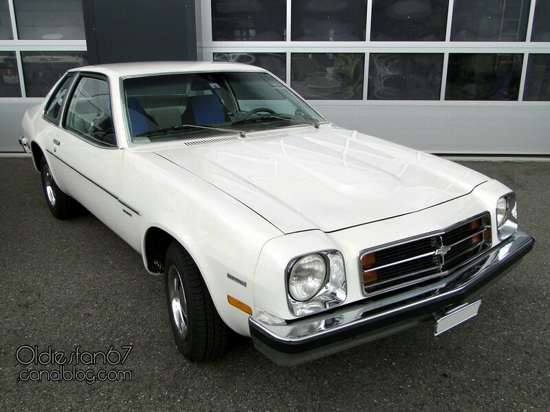 chevrolet-monza-notchback-coupe-1978-1980-01