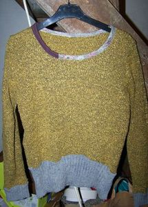 pull-recyclage