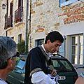Visite guidee Treffort 2012 (106)_512x768