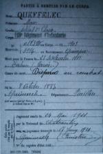 19150925 MDH Marc Q Famille Rosnoen Toul ar c'hoat