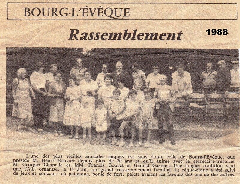 1988-rassemblement