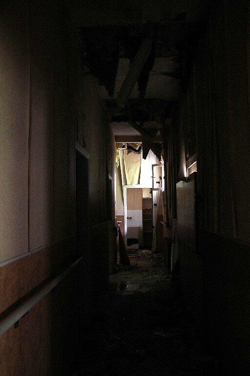 Bretagne, Sanatorium_6088