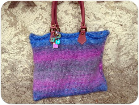 felted_bag_7