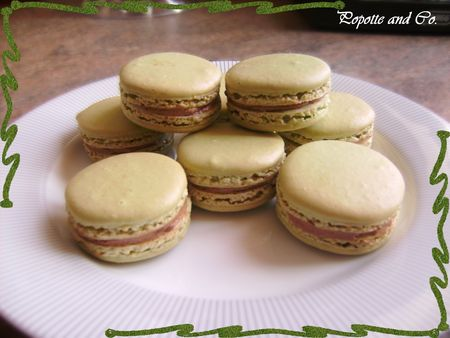 macarons_praline_1