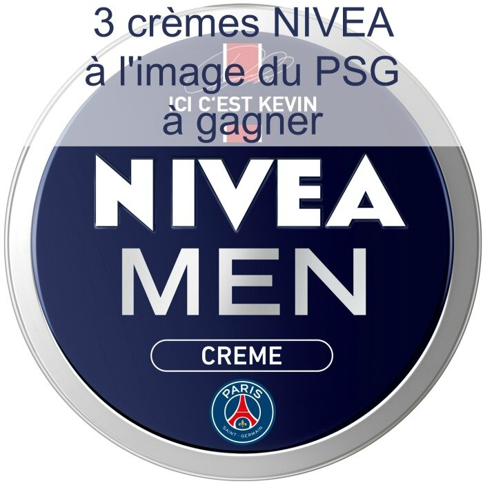 NIVEA_MEN_Creme_PSG
