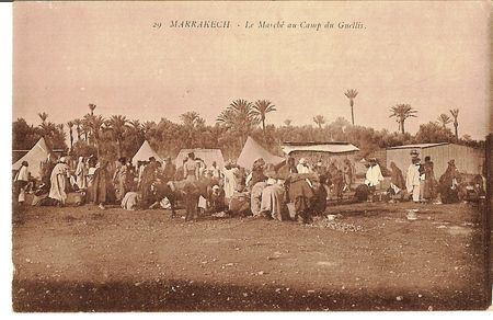 0033___29_MARRAKECH___Le_March__du_Guellis_Grebert