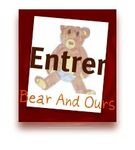 bear_and_ours_entrer