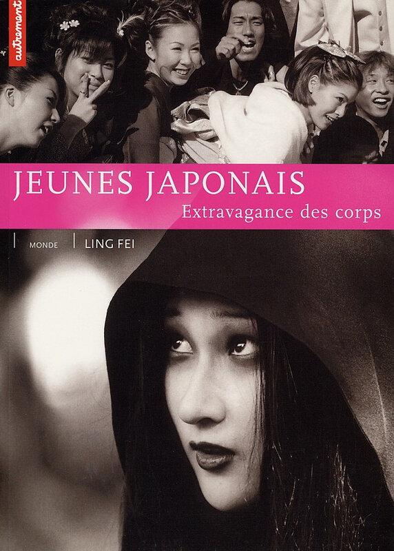 Canalblog Livres Jeunes Japonais01