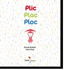 plicplacploc_couv_large