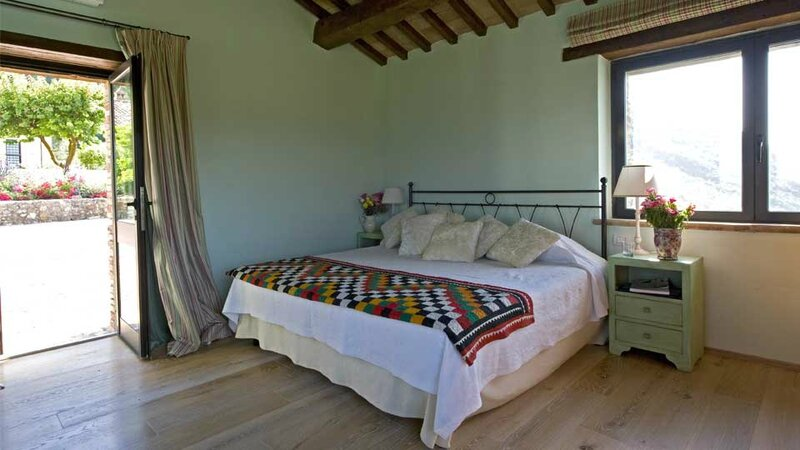 ombrie-villa-subtilia- (11)