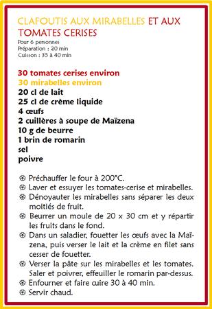 Clafoutis_mirabelles_et_tomates_cerises_fiche