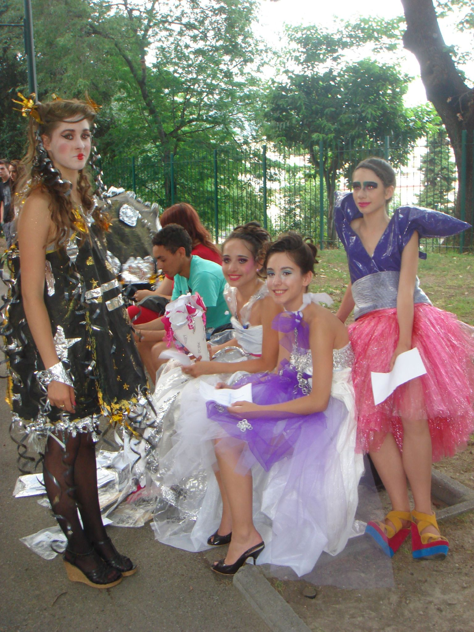 defile ecolook 2012 (35)