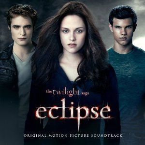 Eclipse_Soundtrack