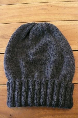 SLOUCHY_HAT2