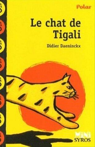 Le_chat_de_Tigali