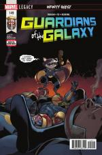 guardians of the galaxy 2017 149 infinity quest 4